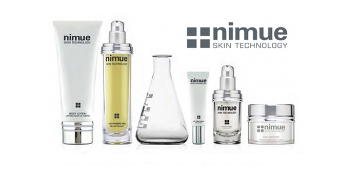 Nimue Treatments